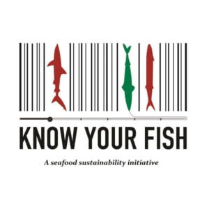 Know your fish India