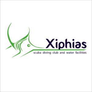 Xiphias Diving