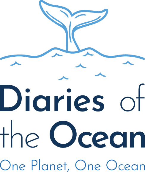 Diaries of the Ocean